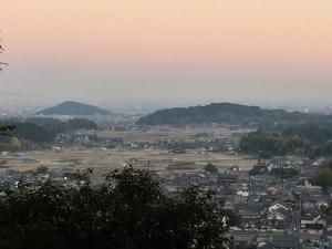 20141121_明日香村