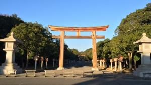 20141121_橿原神宮