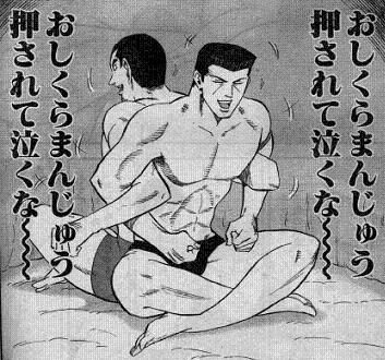 tumblr_ku9di2Z7aU1qzn12eo1_400.jpg
