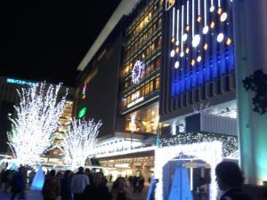 2011-12-25 20.48.15