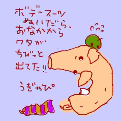 j-20130220-nyoro-harawata.jpg