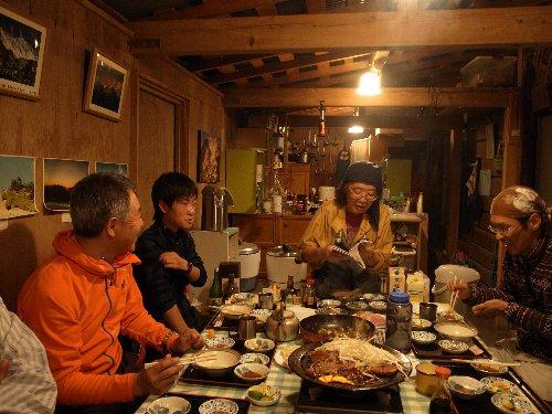 3_20120920085337.jpg