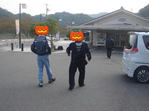 2014-09-29-12-10-58_deco[1]