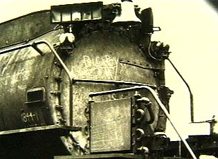 pcbb-153.jpg