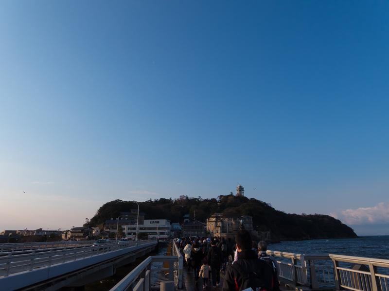 湘南藤沢市民マラソン、スタート前(2)