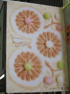 生菓子富士屋