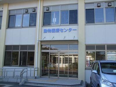 2012_10290024.jpg