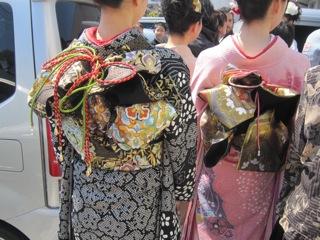 2012_shiki4_A