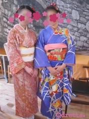 2012_shiki4_K