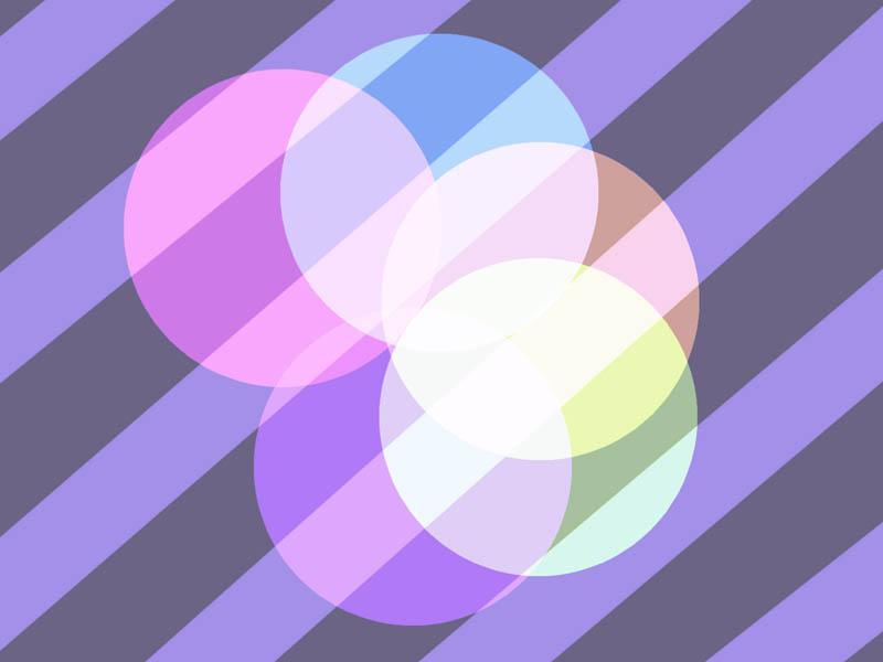000_20120527143050.jpg