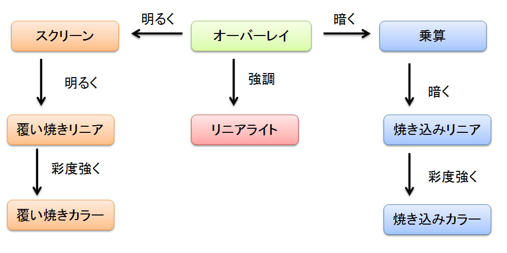 008_20120529052705.jpg