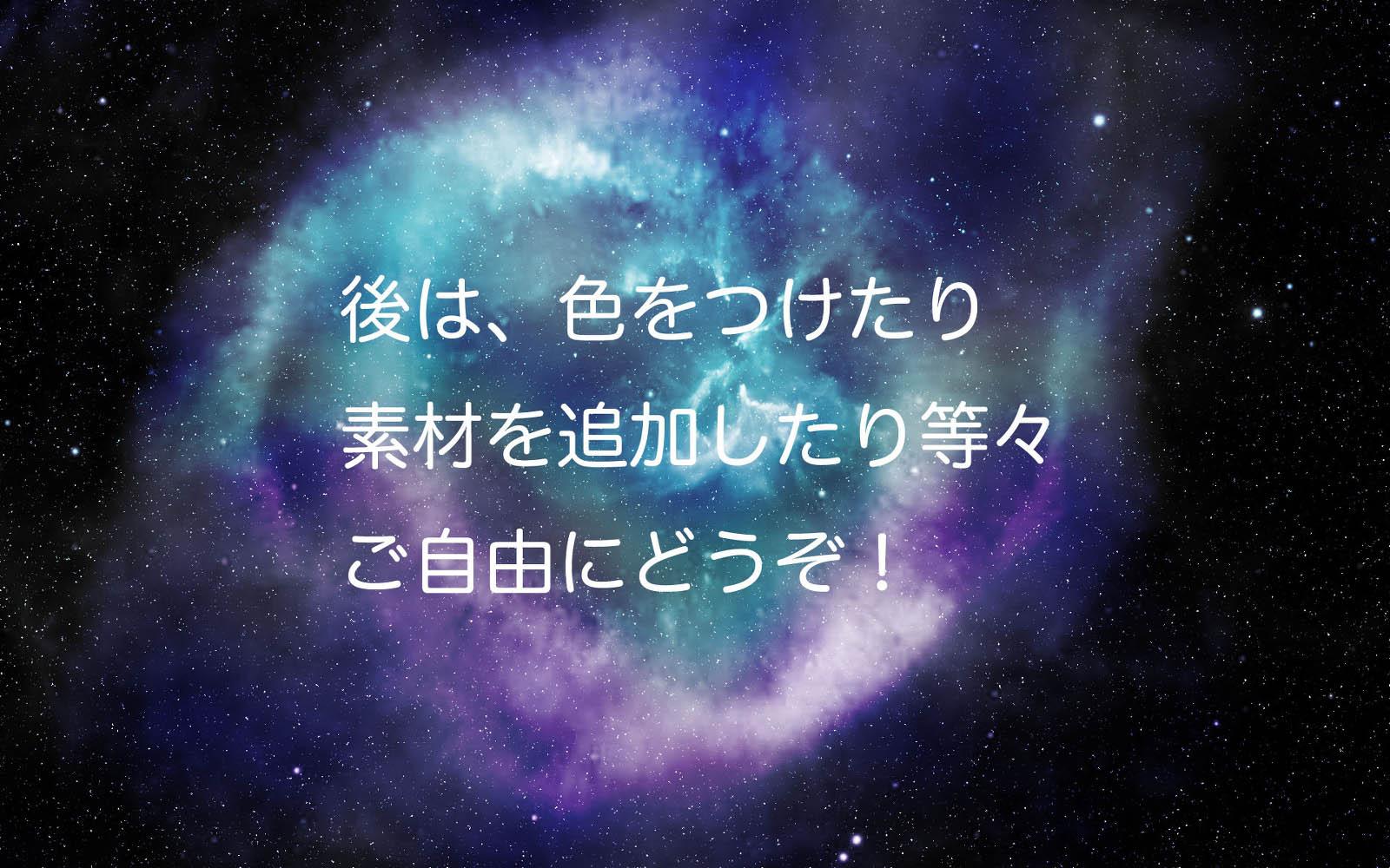 010_20121010223834.jpg