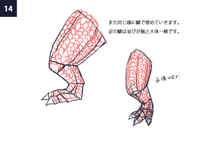 014_20121024230525.jpg