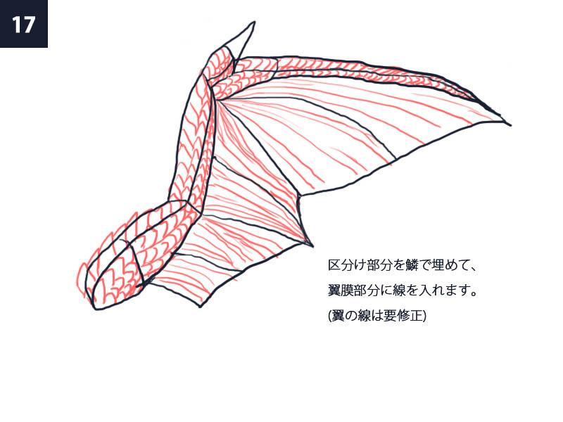 017_20121024230614.jpg