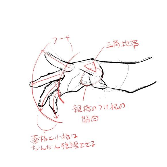 04_20120713080715.jpg