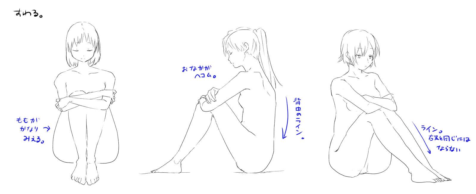 04_20120903132451.jpg