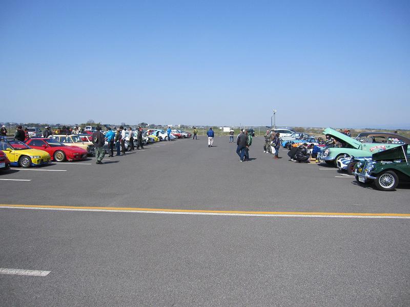 さくらMC2012-4