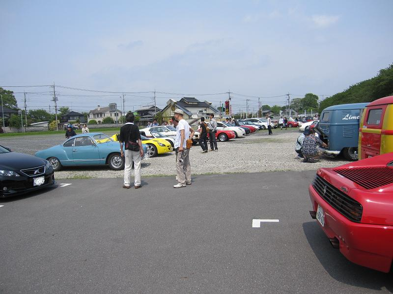 さくらMC2012-5 006