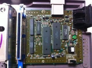 HVCN-CPU-01