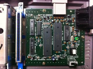 HVCN-CPU-02