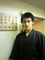 南原 2012年7月29日 楽