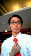 20120913_104701.jpg