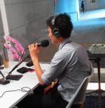 20130708ラジオ左