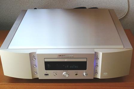 SA-11-2.jpg