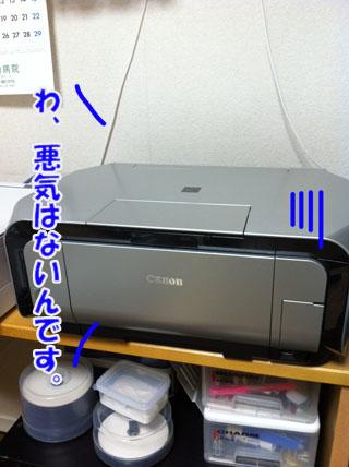 12173_20121217234336.jpg