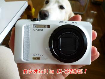 2012_05260017.jpg