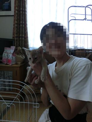 2012_05270094.jpg