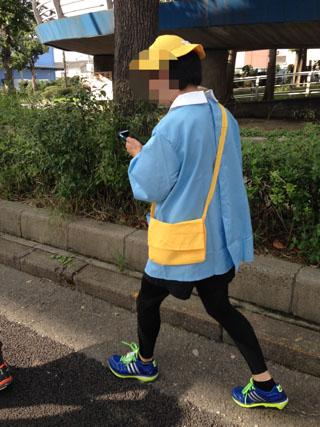 IMG_2784.jpg