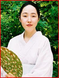 myoujinyasu