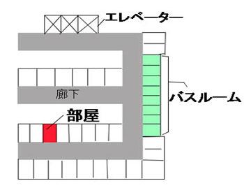 12f2.jpg