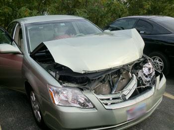 accident1202.jpg