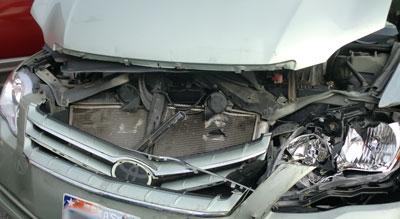 accident1203.jpg