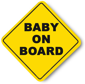baby-on-board-sign.jpg