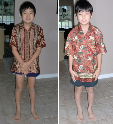 batikdress4.jpg