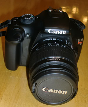 camera1201.jpg