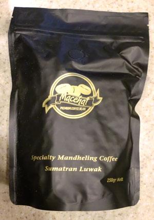 civetcoffee1.jpg