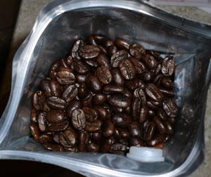 civetcoffee3.jpg