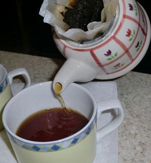 civetcoffee5.jpg