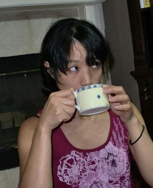 civetcoffee6.jpg