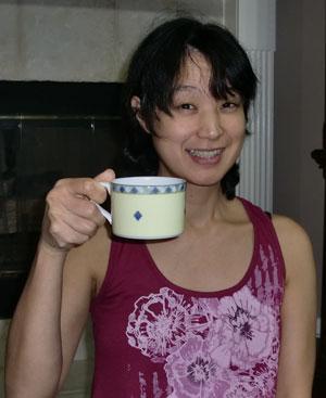 civetcoffee7.jpg