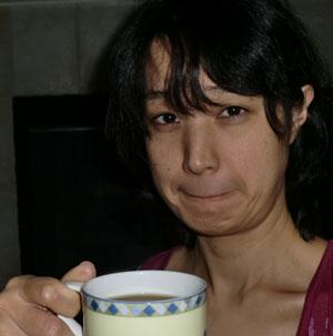 civetcoffee8.jpg