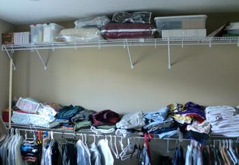 closetshelf1.jpg