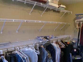 closetshelf11.jpg