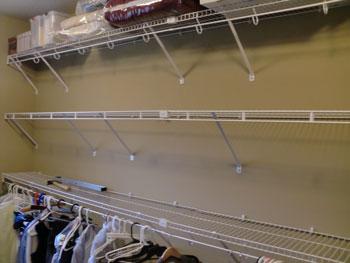 closetshelf12.jpg
