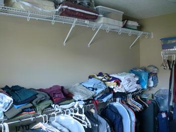 closetshelf2.jpg