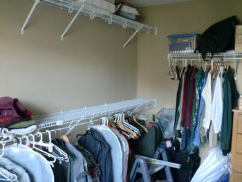 closetshelf3.jpg